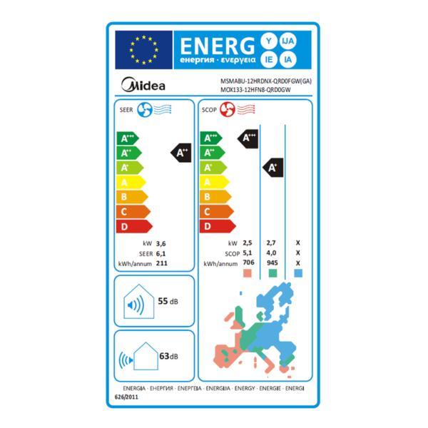 midea-blanc-ii-energy-labe-12
