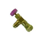polnilni-priključek-z-ventilom-web-1