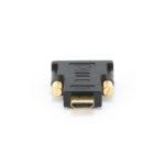 A-HDMI-DVI-1-1