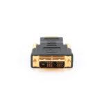 A-HDMI-DVI-1-2