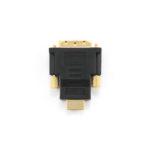 A-HDMI-DVI-1-3