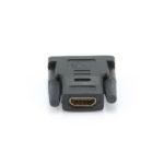 A-HDMI-DVI-2-1