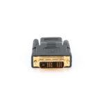 A-HDMI-DVI-2-2