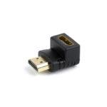 A-HDMI90-FML-1