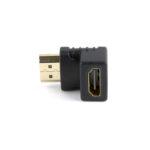 A-HDMI90-FML-2
