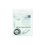 A-USB-CF8PM-01-3