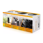 cistilec-zraka-tx131-web-7