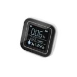 merilec-kvalitete-zraka-web-1
