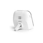 merilec-kvalitete-zraka-web-3