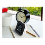 merilec-kvalitete-zraka-web-7