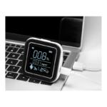 merilec-kvalitete-zraka-web-8