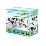 mobilni-trener-lx-023-web-6