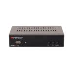 nytrobox-h265-web-1