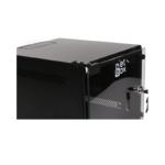 omara-netbox-basic-4u-web-4