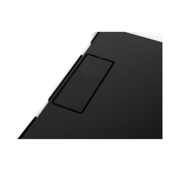 omara-netbox-basic-4u-web-5