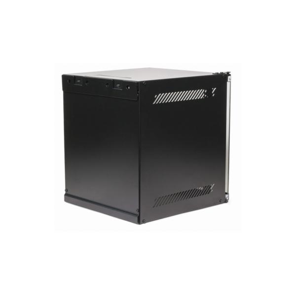 omara-netbox-basic-6u-web-2