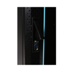 omara-netbox-premium-4u-web-3