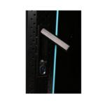 omara-netbox-premium-4u-web-4