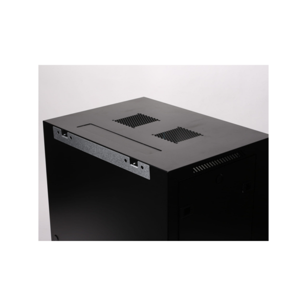omara-netbox-premium-4u-web-7