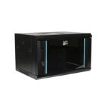 omara-netbox-premium-6u-web-1