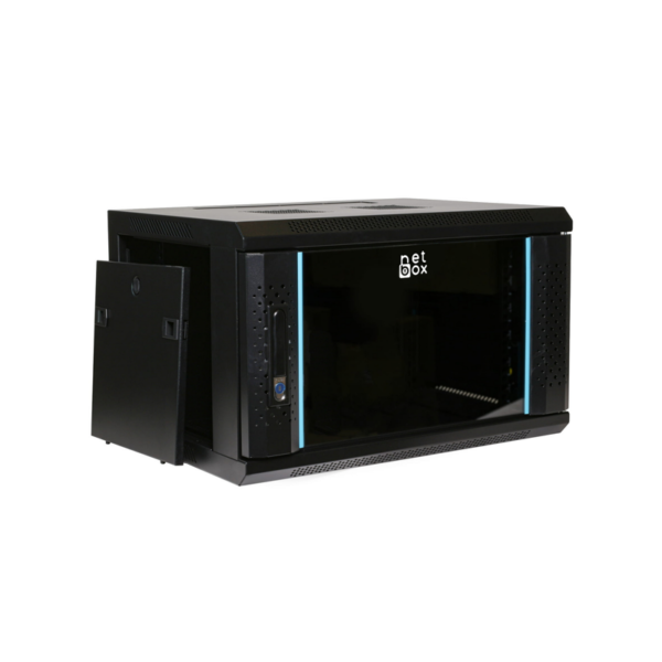 omara-netbox-premium-6u-web-2