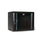 omara-netbox-premium-9u-web-1