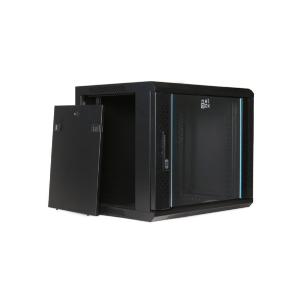 omara-netbox-premium-9u-web-2