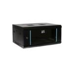 omara-netbox-standard-4u-web-1