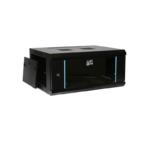 omara-netbox-standard-4u-web-2