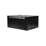 omara-netbox-standard-4u-web-3