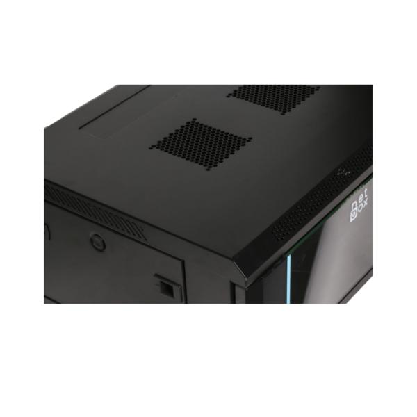 omara-netbox-standard-4u-web-4