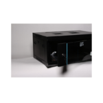 omara-netbox-standard-4u-web-5