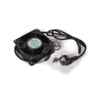 ventilator-netbox-web-1