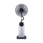 ventilator-z-razprsilcem-fs40-web-1