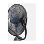 ventilator-z-razprsilcem-fs40-web-3