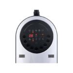 ventilator-z-razprsilcem-fs40-web-4