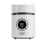 vlazilnik-zraka-adler-ad7957-web-5
