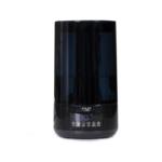 vlazilnik-zraka-adler-ad7963-web-1
