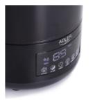 vlazilnik-zraka-adler-ad7963-web-2