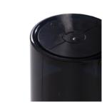 vlazilnik-zraka-adler-ad7963-web-3