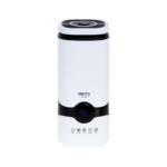 vlazilnik-zraka-camry-cr7964-web-1