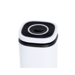vlazilnik-zraka-camry-cr7964-web-4