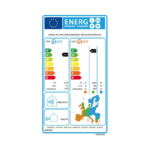 klima-samsung-pure10-web-energy-label-12