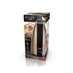 vlazilnik-zraka-adler-ad7954-web-4